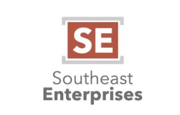 Southeast Enterprises